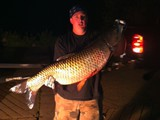 Nativ Bowfishing